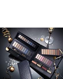 Estee Lauder Give Every Shade Limited Edition. Фото 3