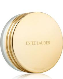 Estee Lauder - Advanced Night Micro Cleansing Balm
