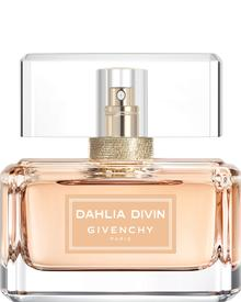 Givenchy - Dahlia Divin Nude