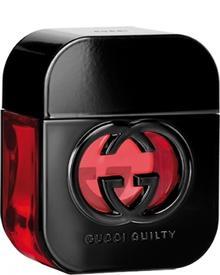 Gucci - Guilty Black Pour Femme