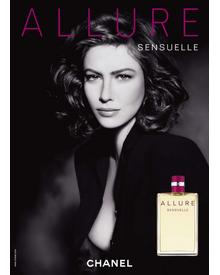 CHANEL Allure Sensuelle. Фото 4