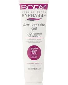 Byphasse - Body Seduct Anti-cellulite Gel