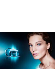 Lancome Visionnaire Advanced Multi-correcting Cream. Фото 2