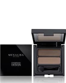 MESAUDA - Eyebrow Design