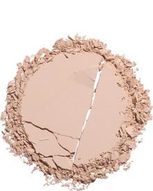 MESAUDA Powder Palette. Фото 7