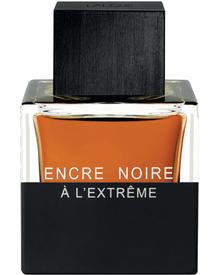 Lalique - Encre Noire A L`Extreme Lalique