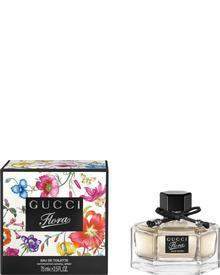 Gucci Flora by Gucci Eau de Toilette. Фото 2
