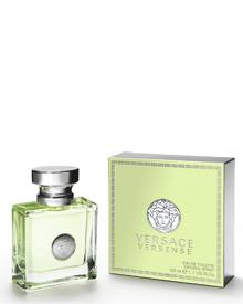 Versace Versense. Фото 1
