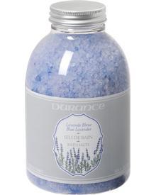 Durance - Bath Salts Spirit