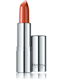 BeYu - Star Lipstick