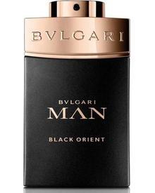 Bvlgari - Man Black Orient