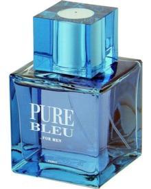 Geparlys Pure Bleu. Фото 1