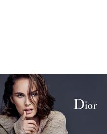 Dior Diorskin Forever Perfect Cushion. Фото 2