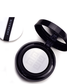 Givenchy Teint Couture Cushion SPF 10. Фото 1