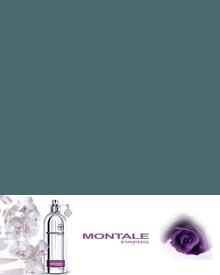Montale Dark Purple. Фото 2