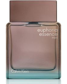 Calvin Klein - Euphoria Essence Men