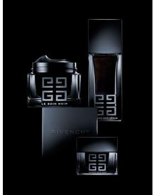 Givenchy Le Soin Noir Renewal Serum. Фото 3