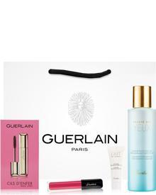 Guerlain - Beaute des Yeux Set