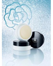 CHANEL Hydra Beauty Balm. Фото 1