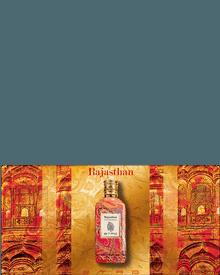 Etro Rajasthan. Фото 1