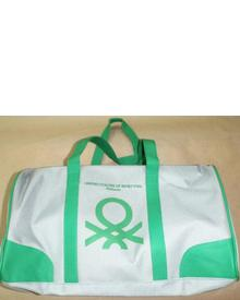 Benetton - Спортивная сумка