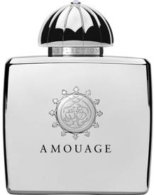 Amouage - Reflection Woman