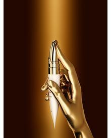 Guerlain Abeille Royale Gold Eyetech. Фото 2