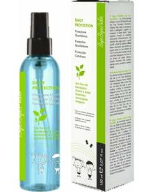 Maxima PURING - Bye Bye Pido Daily Protection