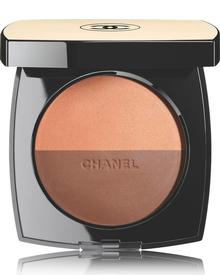 CHANEL Les Beiges Duo. Фото 6