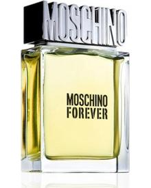 Moschino - Forever