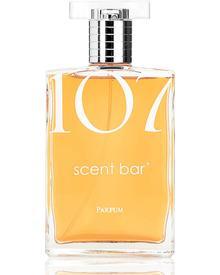 scent bar - 107