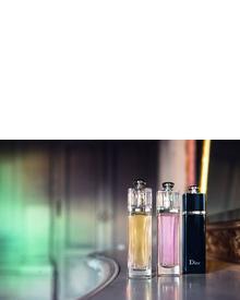 Dior Dior Addict Eau Fraiche 2014. Фото 4