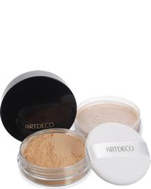 Artdeco - High Definition Loose Powder