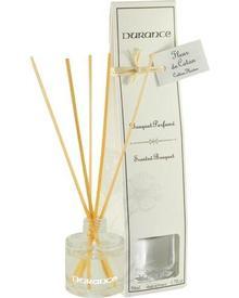 Durance - Bouquet Parfume Petit Format