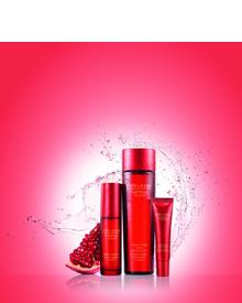 Estee Lauder Nutritious Vitality8 Night Radiant Overnight Detox Concentrate. Фото 3