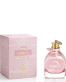 Lanvin Rumeur 2 Rose. Фото 2