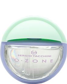 Sergio Tacchini - O.Zone Woman