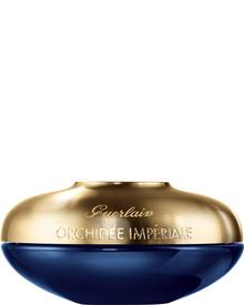 Guerlain - Orchidee Imperiale 4G