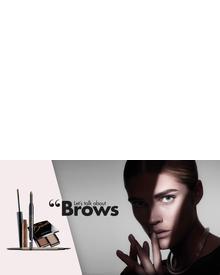 Artdeco Ultra Fine Brow Liner. Фото 1