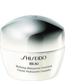 Shiseido - iBUKI Refining Moisturizer Enriched