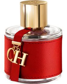 Carolina Herrera - CH for Women