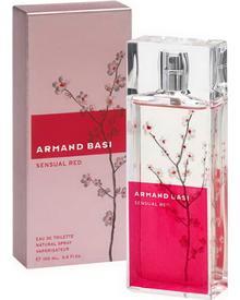 Armand Basi Sensual Red. Фото 3