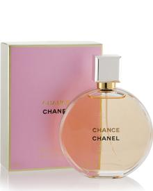 CHANEL Chance. Фото 7