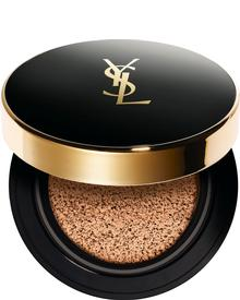 Yves Saint Laurent - Le Cushion Encre De Peau