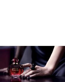 Dior Hypnotic Poison. Фото 5