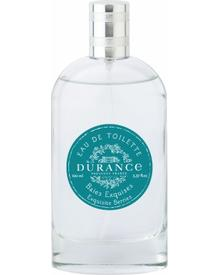 Durance - Eau de Toilette Exquisite Berries