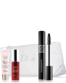 Dior - Diorshow Set