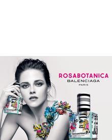 Balenciaga Rosabotanica. Фото 5