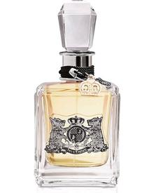 Juicy Couture - Juicy Couture
