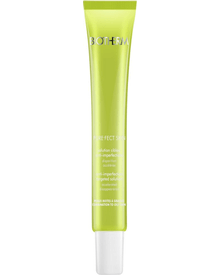 Biotherm - Skin Purefect Skin Targeted Solution